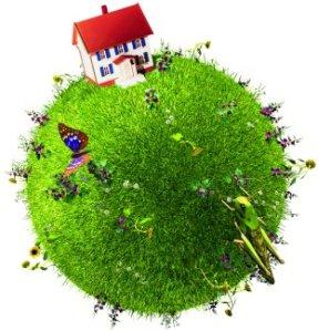 audit énergétique idée énergie