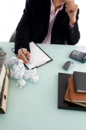 gestionnaire de paie en alternance
