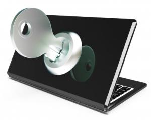 responsable sécurité informatique