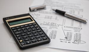 destruction documents comptables