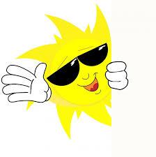 fonctionnement d'un chauffe-eau solaire