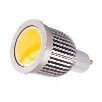 Ampoule LED GU10 Cob 7w