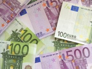 Financement poêle rika induo