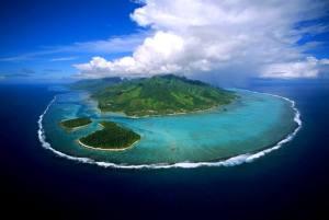 location en Polynésie Française