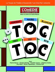 théâtre à Toulouse