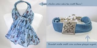 bracelet croix occitane