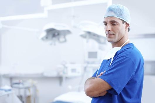formation éducation thérapeutique du patient